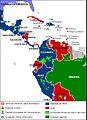 Geopolitica america latina.jpg