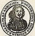 Georg III von Liegnitz-Brieg.jpg