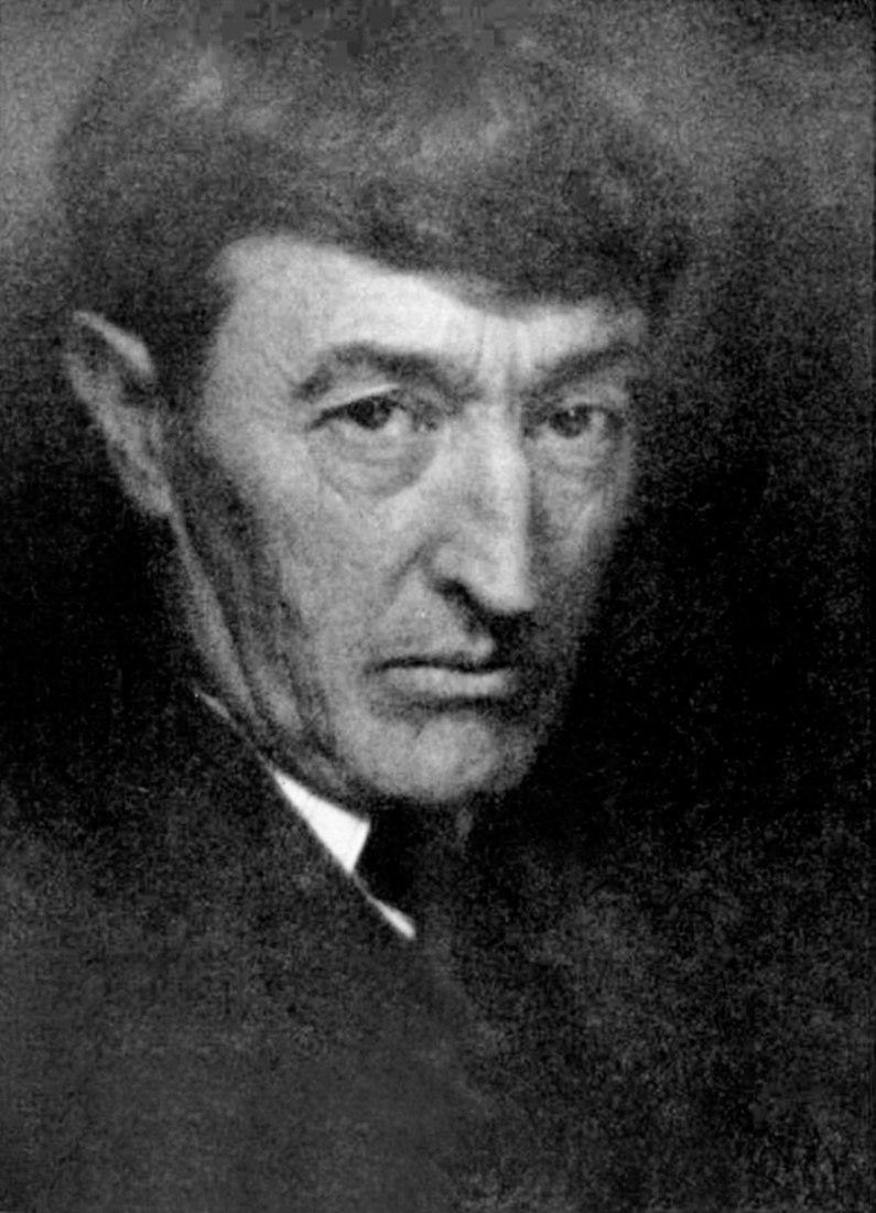 GeorgeSterling