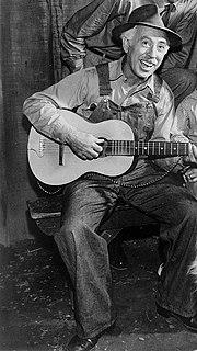 George Chandler American actor