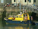 George Hammond, Dover, pilot boat.JPG