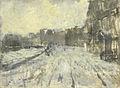 George Hendrik Breitner - Het Rokin te Amsterdam2.jpg