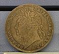 George IV 1820-1830 coin pic3.JPG
