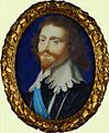 George Villiers, Duke of Buckingham.jpg