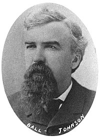 George W. Ball (Iowa Democrat) 1.jpg