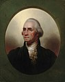 George Washington feigned oval portrait by Rembrandt Peale.jpg