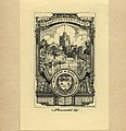 George Wharton Edwards Bookplate-Hampton Free Library.jpg