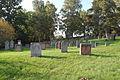 Georgensgmünd Jüdischer Friedhof 8392.JPG