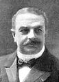 Georges Antoine (député).jpg