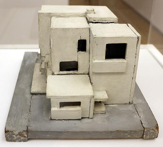 File:Georges vantongerloo, villa, 1926, 03.JPG