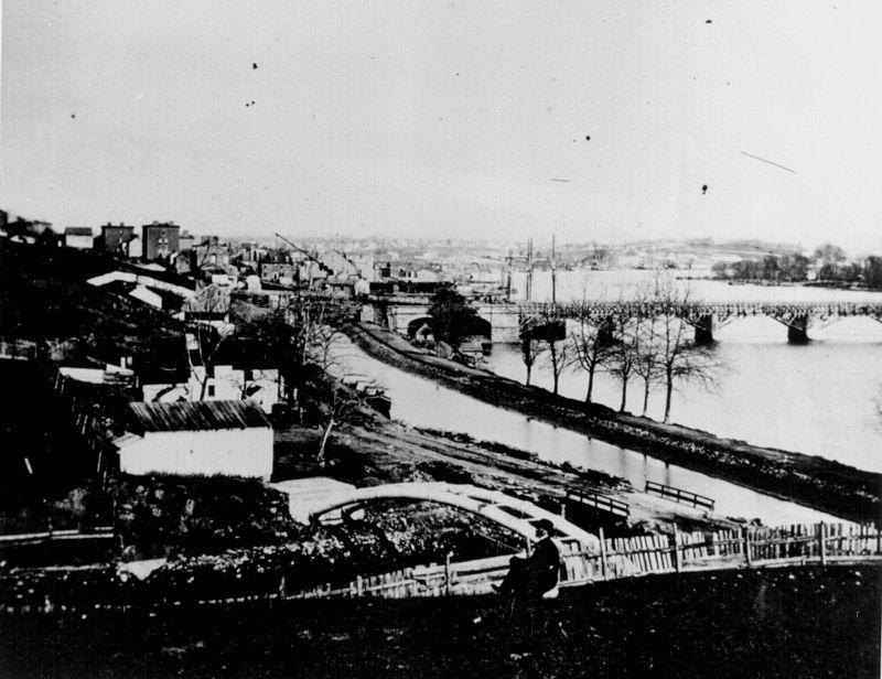 Georgetown wa dc 1862.jpg