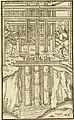 Georgii Agricolae De re metallica libri XII. qvibus officia, instrumenta, machinae, ac omnia deni ad metallicam spectantia, non modo luculentissimè describuntur, sed and per effigies, suis locis (14799882133).jpg