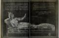 Geraldine Farrar in The Riddle Woman by Edward José 1920.png