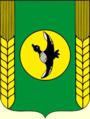 Gerb Bagan.png
