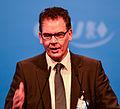 Gerd Müller CSU Parteitag 2013 by Olaf Kosinsky (5 von 5).jpg