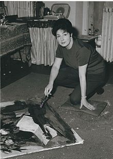 Germaine Brus - picture in atelier.jpg