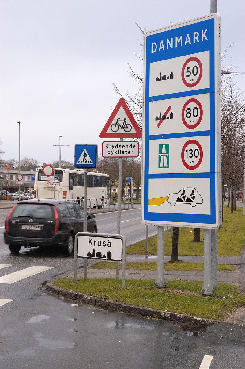 German-Danish border at Krusaa DSC 6922.JPG