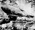 German Zeppelin - L 50 - July 16 1916.jpg