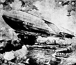 German Zeppelin - L 50 - July 16 1916.jpg