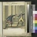 Germany, Prussia, 1786-1789 (NYPL b14896507-1506371).tiff