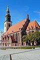 Germany-00020 - St. Mary's Church (30325944325).jpg