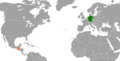 Germany Guatemala Locator.png