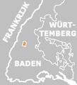 Geroldseck1812.png