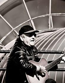 Gerry Marsden-bw.jpg