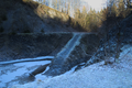 Gersfeld Gr Nalle Quarry center Lake Ramp w a.png