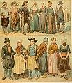 Geschichte des Kostüms (1905) (14580535278).jpg