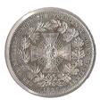 Geschichtstaler 1837.png