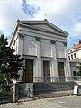 Gesundbrunnen St. Paulskirche Portal.jpg
