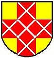 Getralied kruis of Croix frettee.jpg