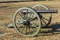 Gettysburg Cannons-6.tif