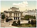 Gewandhaus Bibliothek Leipzig 1900.jpg