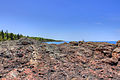 Gfp-michigan-lake-superior-beyond-rock-outcropping.jpg