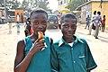 Ghana children (7250958604) (2).jpg