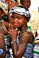 Ghana young women (7250530402).jpg