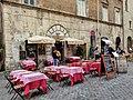 Ghetto ebraico di Roma 30.jpg
