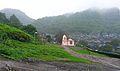 Gholai devi Temple.jpg