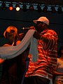 Ghostface Intonation Music Festival 06 CAM 3928 (174540231).jpg