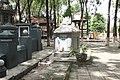 Giac Lam Pagoda (10017923205).jpg