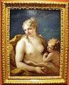 Giannantonio pellegrini, venere e amore, 1710-15 ca. (venezia).jpg