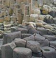 Giant's Causeway 2006 07.jpg