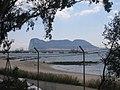 Gibraltar desde Carteia - panoramio.jpg
