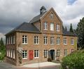 Gielsdorf Schule (01).png