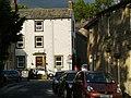 Giggleswick Village - geograph.org.uk - 1384098.jpg