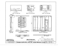 Gilman Garrison, Water and Clifford Streets, Exeter, Rockingham County, NH HABS NH,8-EX,2- (sheet 36 of 38).png