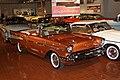 Gilmore Car Museum DSC05152 (34515119972).jpg