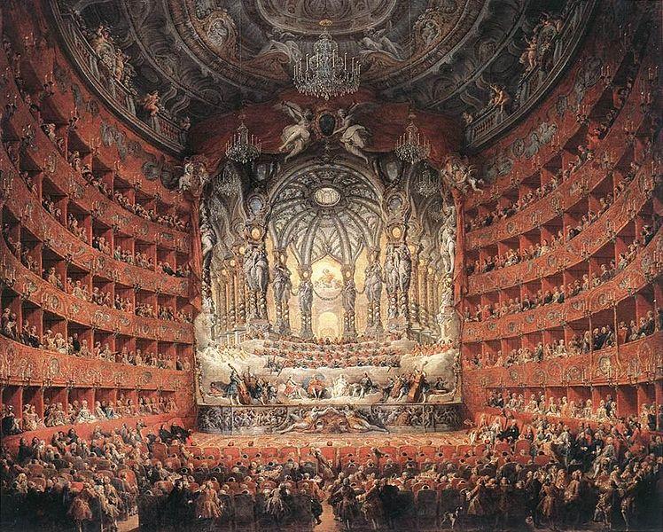 http://upload.wikimedia.org/wikipedia/commons/thumb/8/89/Giovanni_Paolo_Pannini_-_Musical_F%C3%AAte_-_WGA16975.jpg/748px-Giovanni_Paolo_Pannini_-_Musical_F%C3%AAte_-_WGA16975.jpg